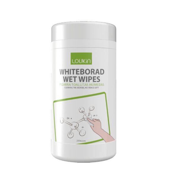WBT-005